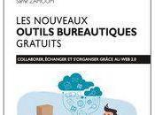 Avis livre 'Les nouveaux outils bureautiques gratuits'
