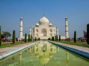 Explorez Mahal chez vous, Google Street View