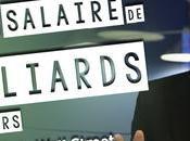 finance vulgarisée Warrant Marrant
