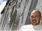 Saint-Pol-de-Léon. Pomme d'Api décroche étoile prestigieux guide Michelin