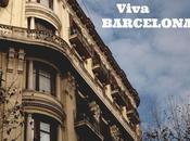 jours Barcelone photos Janvier 2014