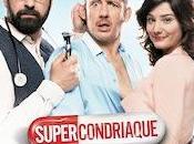 Supercondriaque cinéma