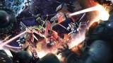 Dynasty Warriors Gundam Reborn Europe