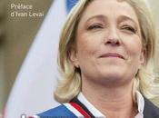 #FN, parti d'escrocs d'opportunistes