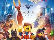 Grande Aventure Lego