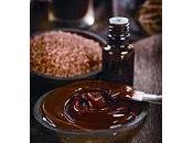 Atelier beaute cacao pour journee femme