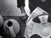 Picasso céramiste