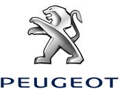 mardis entreprises conférences Peugeot 11/03/2014 heures