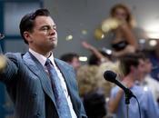 Oscars 2014 bombe retardement pour fans Leonardo DiCaprio