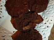 Petits gâteaux chocolat...