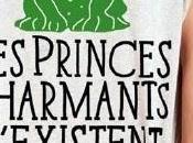 princes charmants n'existent Maïa Brami