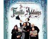 famille addams 10/10