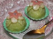 Défi Cuisine mois Mars Tout Mini Gateau Princesse