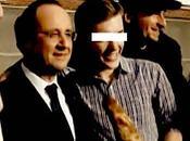 356eme semaine politique: François Hollande oublie l'Ukraine, chômage.