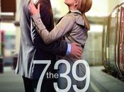 (Mini-série 7.39 romance inattendue 7h39