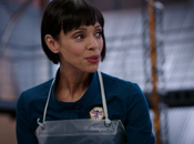 Critiques Séries Bones. Saison Episode Fury Jury.