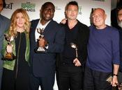 Film independant Spirit Awards 2014 Palmarès #SpiritAwards