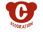 Changement thème exceptionnel:aujourd'hui vous parle décoration pour enfants