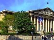 Politique française courtisans l'État quête pouvoir