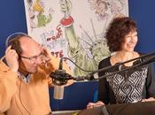 Émission radio Mots Migrateurs