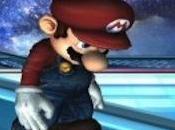 Wii, DSi, online