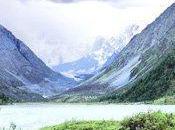 Voyage nature Canada