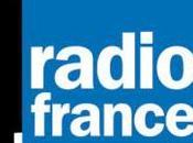 nouveau Radio France prend virage numérique