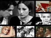 Cent meilleurs films français selon Inrocks, suite