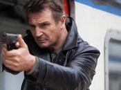 Liam Neeson refusé jouer James Bond pour pouvoir marier