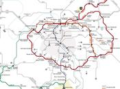 pari Grand Paris pour désenclaver Sevran rails