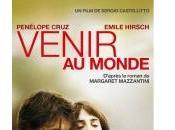 Venir monde (twice born) 6/10