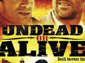 Undead Alive