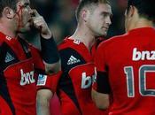 Player Week: grandes responsabilités pour Andy Ellis