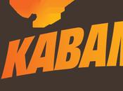 Kabam acquiert studio Phoenix Age
