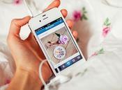 comptes Instagram suivre absolument