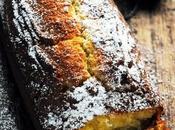 soudain l'angoissé demande, mais combien sommes nous dans cuisine cake citron bergamote, l'orange romarin Stacey...
