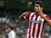 Ldc-vidéo l'Atlético Madrid écarte Milan avec brio