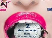 Nuit Publivores revient 2014 part tournée Strasbourg, Toulouse, Marseille Paris, préparez-vous nuit folie