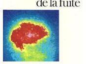 Eloge fuite (1976) Henri Laborit
