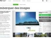 Getty Images offre photographies