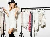 collection capsule Kate Hudson pour Lindex...