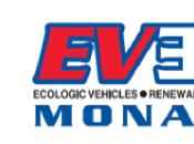 EVER MONACO accueillera secteurs mobilité énergies dans quelques jours