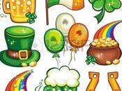 mars: Fête Saint Patrick