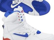 Nike Command Force Ultramarine