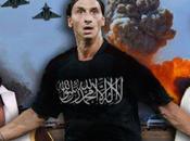 QAÏDA Zlatan Ibrahimovic fait virer deux cuisiniers Camp Loges