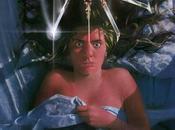 Griffes Nuit Nightmare Street, Craven (1984)