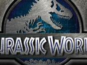 Cinéma Omar générique Jurassic World