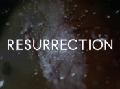 [Pilote] Resurrection