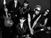 Scorpions Loretta Still Loving
