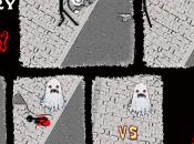 [Game Rouen] Serial Coders
